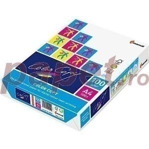 Hartie A4 Color Copy 100 g/mp 5016