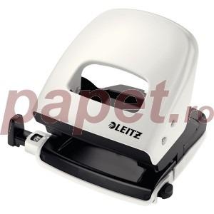 Perforator Leitz 30 coli diverse culori LZ50080095