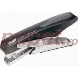 Capsator STD Cleste S150 24/6