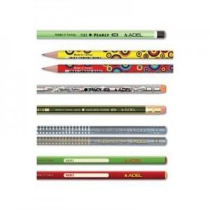 Creion Centrum Adel 9012