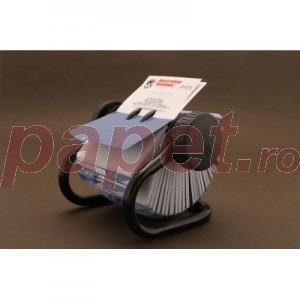 ROLODEX 400 fisier rotativ E67263