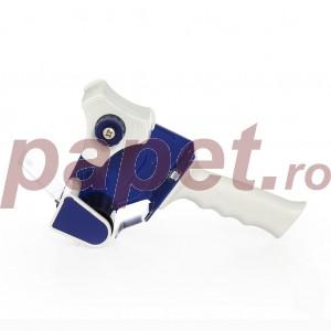 Dispenser banda adeziva MAS 48 mm x 66m E670M