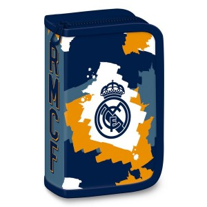 Penar Arsuna 1 compartiment Real Madrid 92798021