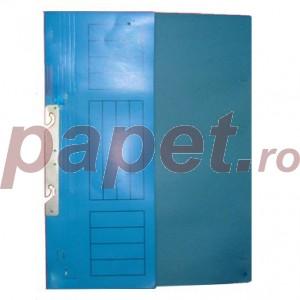 Dosar carton color 1/2 E1058