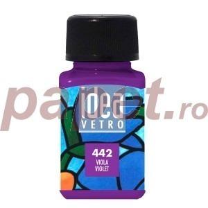 Culoare Maimeri sticla 60 ml violet 5314442