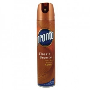 Pronto spray  82