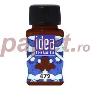 Culori Maimeri ceramica 60 ml brown 4714472