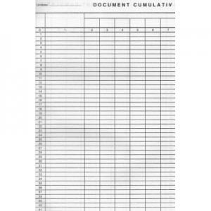 Document cumulativ A3 1170