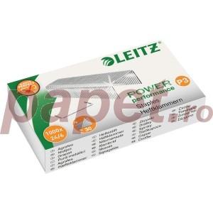 Capse Leitz 24/6 P3 LZ55700000