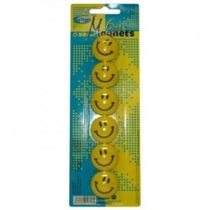 Magneti Smile 30mm E82713