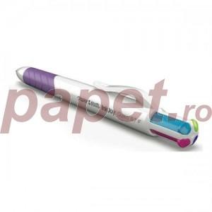 Pix Papermate Inkjoy Quatro S0977260