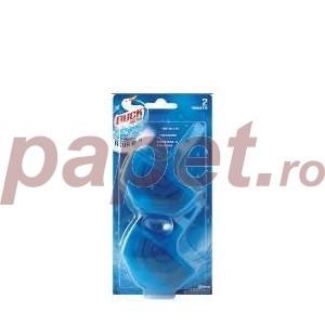 Anitra duck aqua blue 2*40G 2974