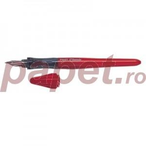 Stilou Pilot Plumix 2535