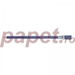 Creion corectie Staedtler pentru masina de scris ST-526-61