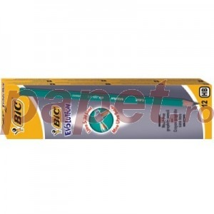 Creion Bic flexibil 1608