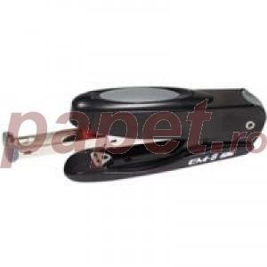 Capsator STD 24/6 EEM8