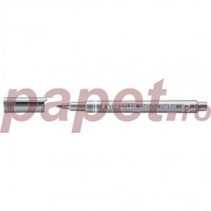Marker metalic Staedtler ST8323
