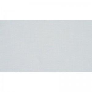 Carton Coarse Liniar A4 240g/mp 5053
