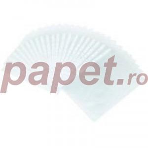 Folie protectie Noki A5 100 bucati / set E1820