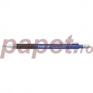 Creion mecanic Staedtler Mars Micro 0.7 mm ST77507