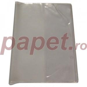 Coperta pt. manual  E1571