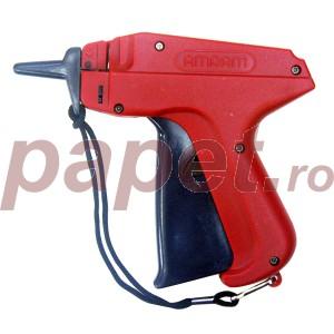 Pistol pentru prinderea etichetelor pe materiale textile 3570