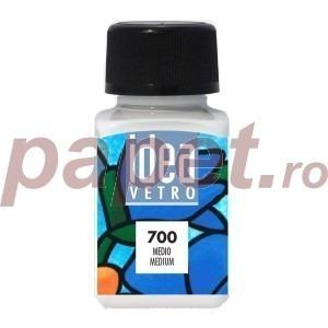 Culoare Maimeri sticla 60 ml medium 5314700