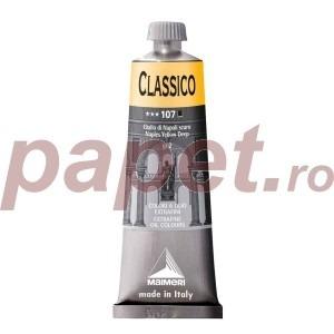 Culoare Maimeri classico 60 ml naples yellow deep 0306107