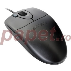 Mouse A4tech OP-620D-USB OP620D