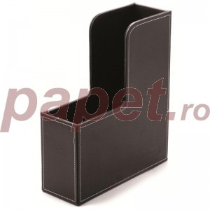 Suport vertical imitatie piele 3848IP