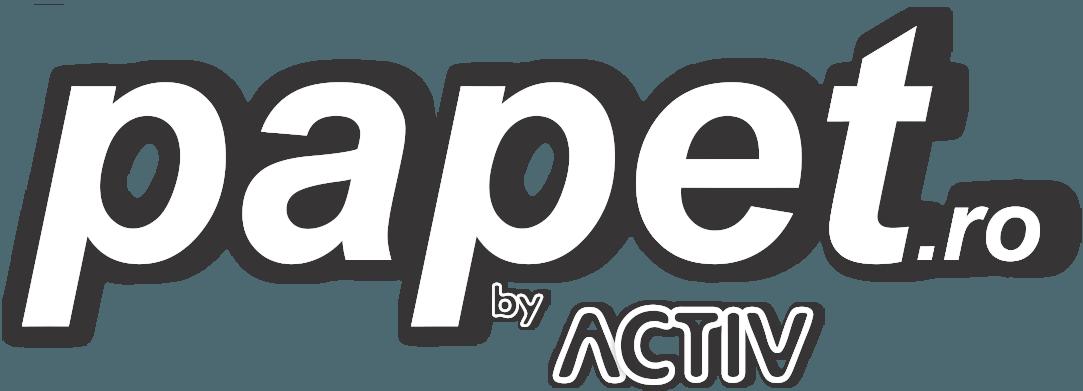 Papetarie si birotica online